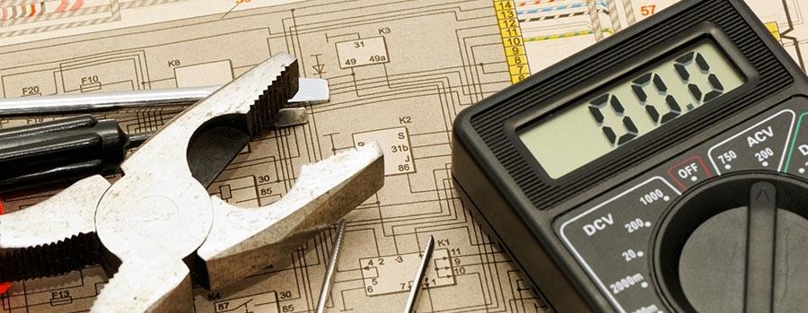 elektriker el firma amp el service n 230 r kastrup p 229 amager. Black Bedroom Furniture Sets. Home Design Ideas